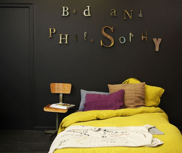 bed and philosophy-1
