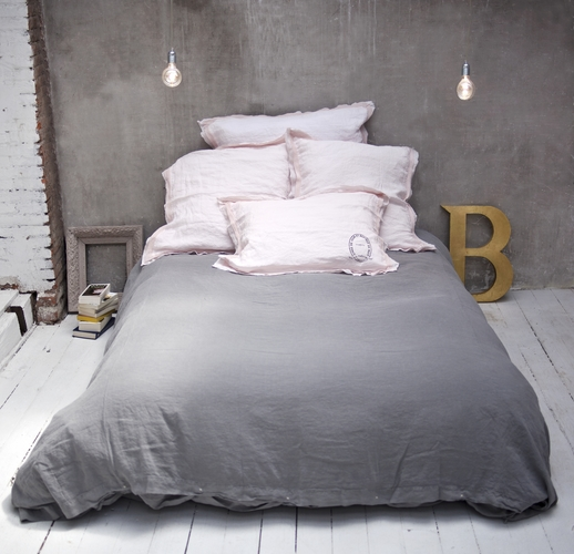 bed and philosophy-3