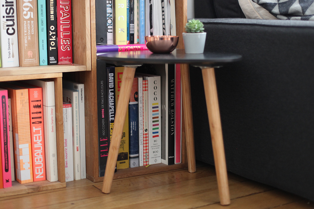 sostrene-grenes-deco-table-scandinave-nanikaa