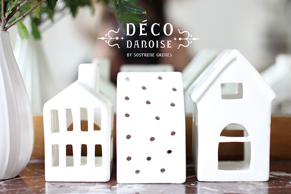 sostrene-grenes-deco-white-houses-maisons-blanches-deco-nanikaa