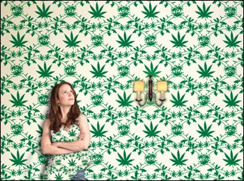 weeds-mary-louise-parker.jpg